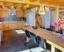 17. zdjęcie wnętrza - Dom wakacyjny Bredius, Crans-Montana