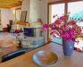 18. zdjęcie wnętrza - Dom wakacyjny Bredius, Crans-Montana