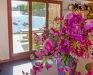 23. zdjęcie wnętrza - Dom wakacyjny Bredius, Crans-Montana