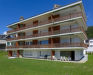 Appartement Andrea A/B, Crans-Montana, Eté