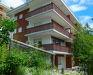 Image 24 extérieur - Appartement Andrea A/B, Crans-Montana