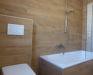 Image 14 - intérieur - Appartement Andrea A/B, Crans-Montana