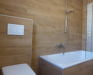 Foto 14 interior - Apartamento Andrea A/B, Crans-Montana
