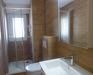 Foto 15 interior - Apartamento Andrea A/B, Crans-Montana