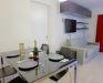 Foto 2 interieur - Appartement Andrea A/B, Crans-Montana