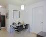 Foto 11 interieur - Appartement Andrea A/B, Crans-Montana