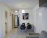 Foto 9 interieur - Appartement Andrea A/B, Crans-Montana
