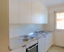 Foto 10 interieur - Appartement Andrea A/B, Crans-Montana