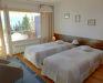 Immagine 4 interni - Appartamento Les Niveoles, Crans-Montana