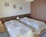Immagine 5 interni - Appartamento Les Niveoles, Crans-Montana