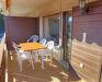 Immagine 12 interni - Appartamento Les Niveoles, Crans-Montana