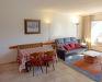 Immagine 7 interni - Appartamento Les Niveoles, Crans-Montana