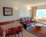 Immagine 8 interni - Appartamento Les Niveoles, Crans-Montana