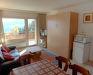 Immagine 2 interni - Appartamento Les Niveoles, Crans-Montana