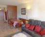 Immagine 6 interni - Appartamento Les Niveoles, Crans-Montana