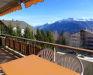 Immagine 13 interni - Appartamento Les Niveoles, Crans-Montana