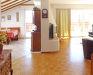 Foto 14 interieur - Appartement Marigny, Crans-Montana
