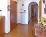 Foto 15 interieur - Appartement Marigny, Crans-Montana