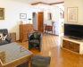 Foto 3 interieur - Appartement Marigny, Crans-Montana