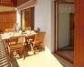 Foto 25 interieur - Appartement Marigny, Crans-Montana