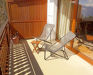 Foto 27 interieur - Appartement Marigny, Crans-Montana