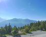 Bild 9 Innenansicht - Ferienwohnung Marigny, Crans-Montana