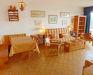 Image 8 - intérieur - Appartement Marigny, Crans-Montana