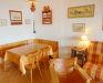 Image 3 - intérieur - Appartement Marigny, Crans-Montana