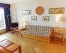 Image 7 - intérieur - Appartement Marigny, Crans-Montana