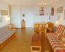 Image 2 - intérieur - Appartement Marigny, Crans-Montana