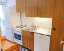 Image 5 - intérieur - Appartement Marigny, Crans-Montana