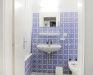 Foto 10 interior - Apartamento Marigny, Crans-Montana
