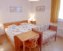 Image 4 - intérieur - Appartement Marigny, Crans-Montana