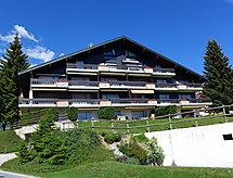 Crans-Montana - Appartement Thalia
