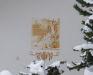 Image 37 extérieur - Appartement Cascade d'Eden, Crans-Montana