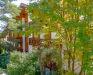 Image 36 extérieur - Appartement Cascade d'Eden, Crans-Montana