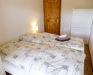 Image 9 - intérieur - Appartement Cascade d'Eden, Crans-Montana