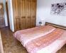 Image 8 - intérieur - Appartement Cascade d'Eden, Crans-Montana