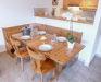 Image 19 - intérieur - Appartement Cascade d'Eden, Crans-Montana