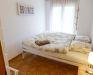 Image 5 - intérieur - Appartement Cascade d'Eden, Crans-Montana