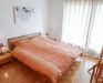 Image 4 - intérieur - Appartement Cascade d'Eden, Crans-Montana