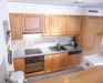 Image 22 - intérieur - Appartement Cascade d'Eden, Crans-Montana