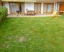 Image 30 - intérieur - Appartement Cascade d'Eden, Crans-Montana