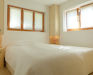 Image 7 - intérieur - Appartement Les Aiguilles Vertes, Crans-Montana