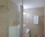 Image 10 - intérieur - Appartement Les Aiguilles Vertes, Crans-Montana