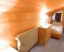 Foto 8 interieur - Appartement Les Pins, Crans-Montana
