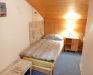 Foto 9 interieur - Appartement Les Pins, Crans-Montana