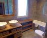 18. zdjęcie wnętrza - Apartamenty Les Pins, Crans-Montana