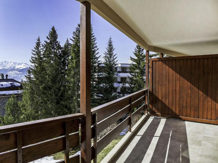 Slide8 - Monte Cristo