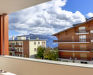 Picture 21 interior - Apartment Fleur des Alpes, Crans-Montana
